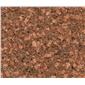 光泽红、新石岛红、富贵红、代代红、四季红、光泽红、珍珠红、……承接各种工程板,�缈诎澹�蘑菇石、自然面