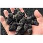 河北保定火山岩厂家-黑色火山岩生物滤料-欢迎咨询