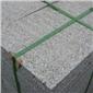 五蓮花厚板成品規格板、紫金灰光面、紫金灰火燒面、棕鉆光面