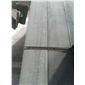 蒙古黑出口厚板蒙古黑石材出口蒙古黑价格