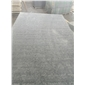 蒙古黑水洗面中国黑石材中国黑厂家