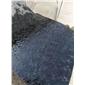 蒙古黑毛板中国黑工程板中国黑石材中国黑光面