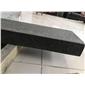 蒙古黑台阶版中国黑中国黑工程板