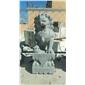 動物雕塑人物雕塑石獅