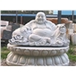 動物雕塑人物雕塑石獅佛雕