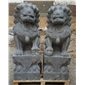 動物雕塑人物雕塑石獅石雕價格