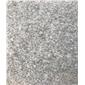 芝麻灰石材花岗岩板材花岗岩路沿石