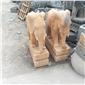 動物雕塑廠家