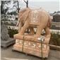 動物雕塑價格優惠