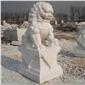 动物雕塑厂家直销