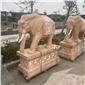 動物雕塑成品出貨