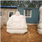 佛像 石雕、五蓮紅光面、五蓮紅火燒面、五蓮紅荔枝面、五蓮紅噴砂面、五蓮灰光面
