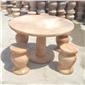石桌石凳石材