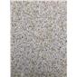 黄锈石、白锈石、山东锈石、锈石15854615444于经理
