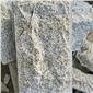 黃銹蘑菇石黃銹石之鄉銹石花崗巖山東銹石山東銹石蘑菇石