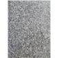 芝麻灰石材供应商便宜
