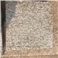銹石拉絲面銹石石材銹石異形銹石拉絲面