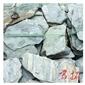 供应自然青色板岩冰裂纹青石板网贴石乱形碎拼园林别墅铺地文化石