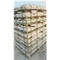 黃銹蘑菇石廠家直銷黃銹蘑菇石價格黃銹價格黃銹外墻