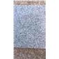 芝麻灰工程板芝麻灰石材芝麻灰光面