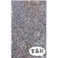 山东紫晶钻价格15206767713