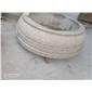 异型石加工石材圆形15206767713