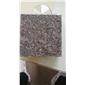 紫晶钻光面加工紫晶钻厂家紫晶钻价格15206767713
