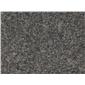 紫晶鉆熱銷紫晶鉆價格紫晶鉆石材15206767713