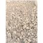 大量AB混合砂石料