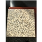 内蒙古新卡麦磨光面板卡拉麦里金光面新开麦多少一平方