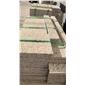 内蒙古新卡麦成品出货开麦石材新卡麦石材厂家13754115797