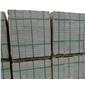 钟山青成品板材规格板