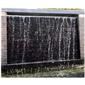 15170929527流水板墙面