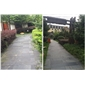 江西星子青石板地砖厂家15170929527