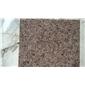 新疆棕钻板材源头厂家