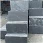 矿产销售一体,板岩青石板,冰裂纹,乱形石,文化石厂家,5000方现货,规格类型齐全,可定制