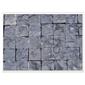方塊石小方塊654小方塊芝麻黑方塊石