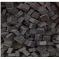 芝麻黑方块石13959682159