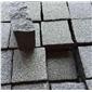 芝麻黑小方塊石13959682159