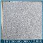 灰色石材机刨石河南芝麻灰地铺石楼梯板石材