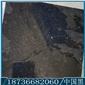 中國黑泡染板芝麻灰染色板工廠