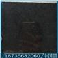中国黑染色板光面大板