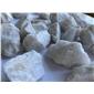硅石(石英石)1-3塊