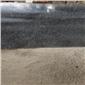 廣西芝麻黑654光板(條板磨光