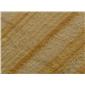 黄砂岩木纹大板成品板材