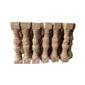 石材石柱樓梯石柱