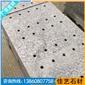 芝麻灰G655水溝蓋板多少一平方