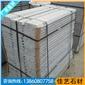 芝麻灰G655線條石芝麻灰價格