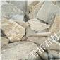 30厚板岩碎拼 浆砌片石 黑色碎拼石厂家 黄木纹碎拼石厂家