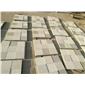 廠家直供柏坡黃石材、批發柏坡黃毛光板
